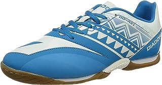 Diadora Men's Lyfd~161457-c1970 Running Shoe