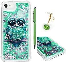 Best owl iphone 6 case Reviews