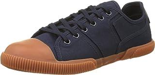 TBS Cobbras, Zapatos de Cordones Derby Hombre