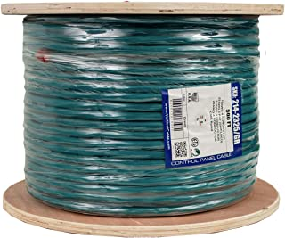 Best 4 conductor flat wire Reviews
