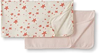 Best cotton knit baby blanket Reviews