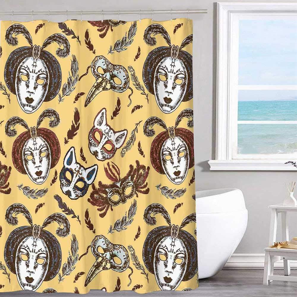 Butterfly Paper Mache Patterns – Patterns Gallery