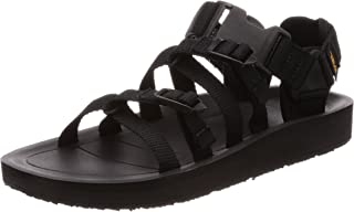 Teva Alp Premier Sandal - Men's Hiking
