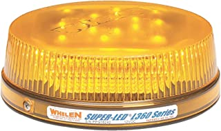 whelen l32 beacon