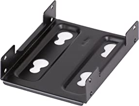 Phanteks SSD Bracket for 2 SSD in One Enthoo Primo Case (PH-SDBKT_02)