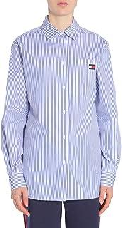 meilleur service bcbdf d6886 Amazon.fr : Tommy Hilfiger - Chemisiers et blouses / T ...
