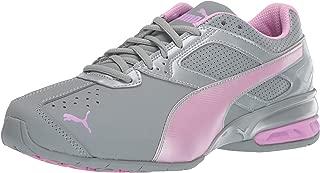 Women's Tazon 6 Fm Quarry Orchid Sneaker