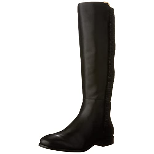 82951d6c2f44 Cole Haan Women s Rockland Boot Riding