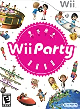 Best party game wii Reviews
