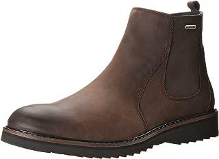Men's M Chester Abx 6 Chelsea Boot