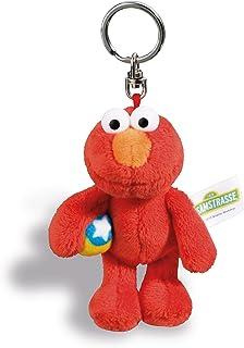 Amazon.es: Elmo - Joyería y maquillaje: Juguetes y juegos
