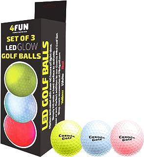 Best glow in the dark beach balls Reviews