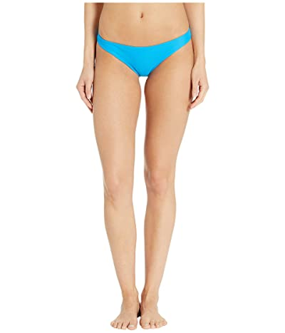 Hurley Quick Dry Surf Bottoms (Photo Blue) Women