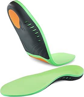 baby shoe soles