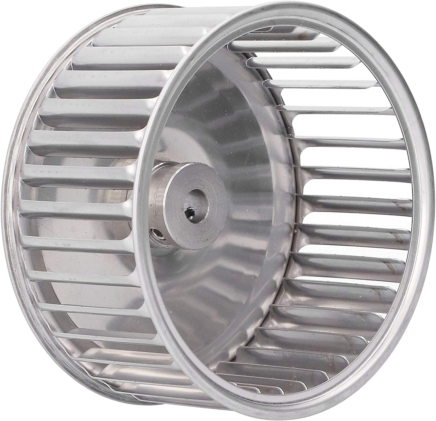 New products, world's highest quality popular! Sale item Multi‑Wing Centrifugal Wheel Blower Sheet Galvanized Motor
