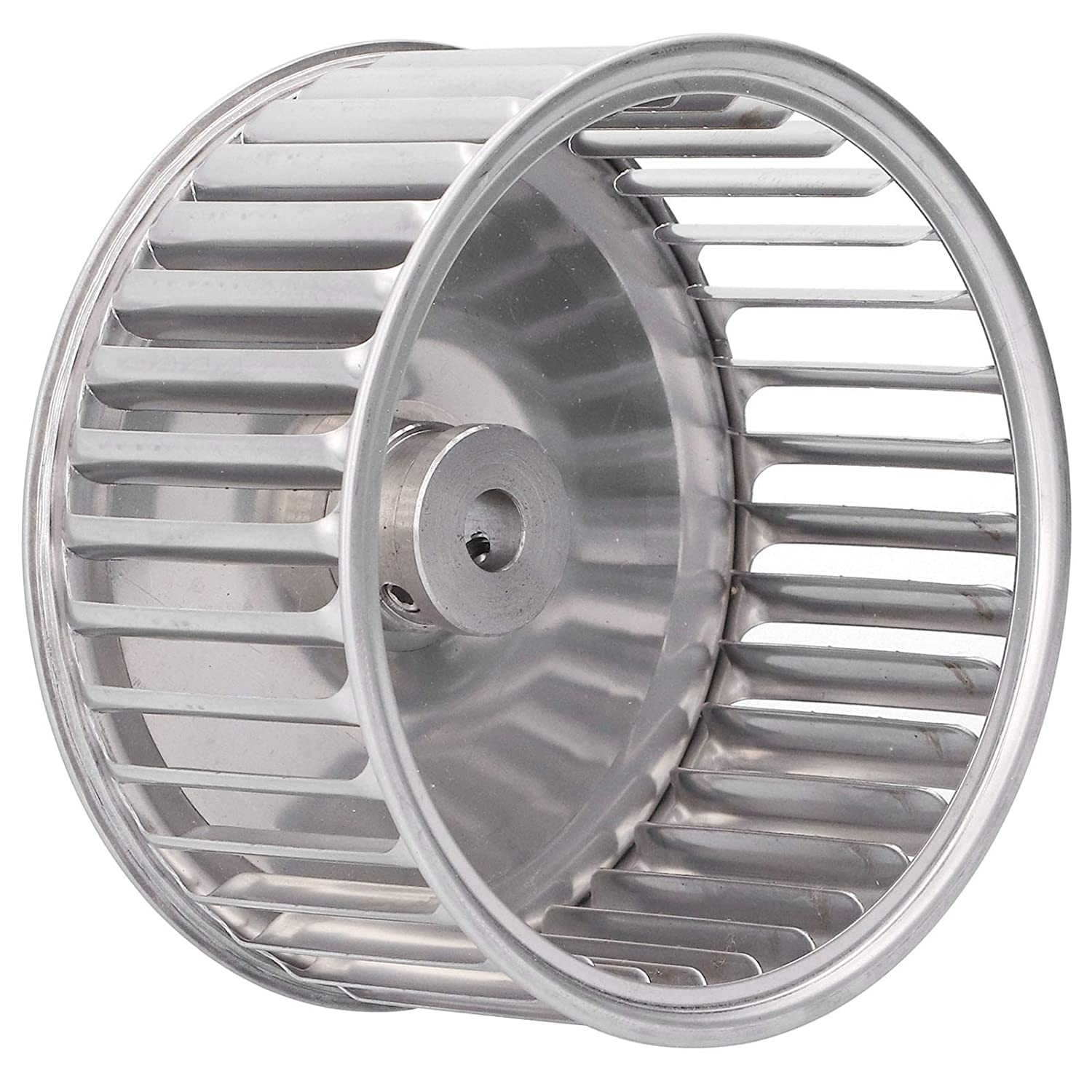 In a popularity Centrifugal Fan Wheel Blower Motor Strong for Industr Recommended and