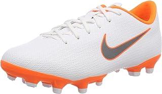 detailed look b43ee aa73c Nike Mercurial Vapor XII Academy MG Junior, Chaussures de Football Mixte  Enfant