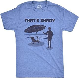 beach t shirt quotes