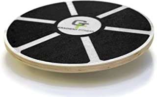Best balance board physical therapy Reviews