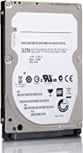 Toshiba 500GB 2.5 Inch HDD SATA 7200RPM Internal Laptop OEM Hard Drive for PC Mac PS3 PS4 Playstation MQ01ACF050 500 GB 2.5 Inch