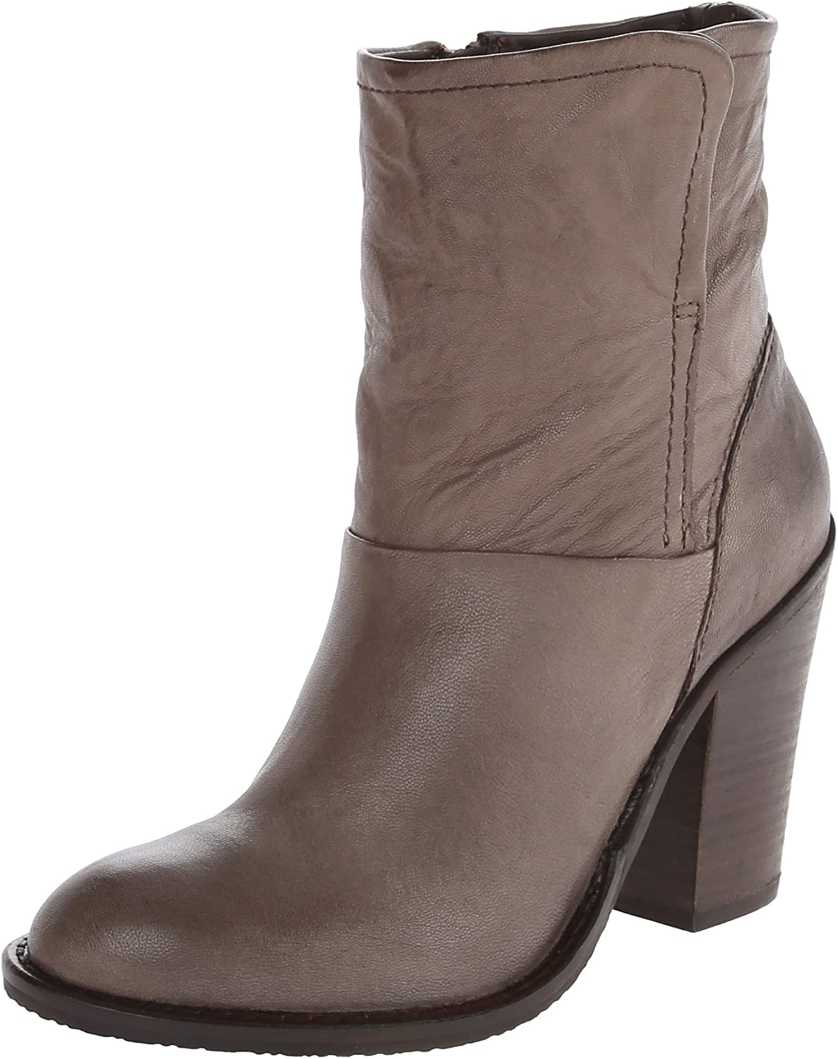 STEVEN by Steve Madden Women's Earla Boot