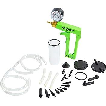 OEM 24440 Vacuum Brake Clutch Bleeder