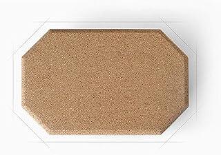 CS-YJZ Foam Brick, Block, Eco-friendly, Star Anise, Yoga Brick