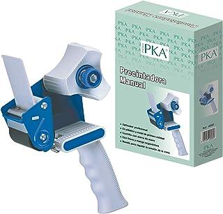 PKA 16082 - Precintadora manual de plástico