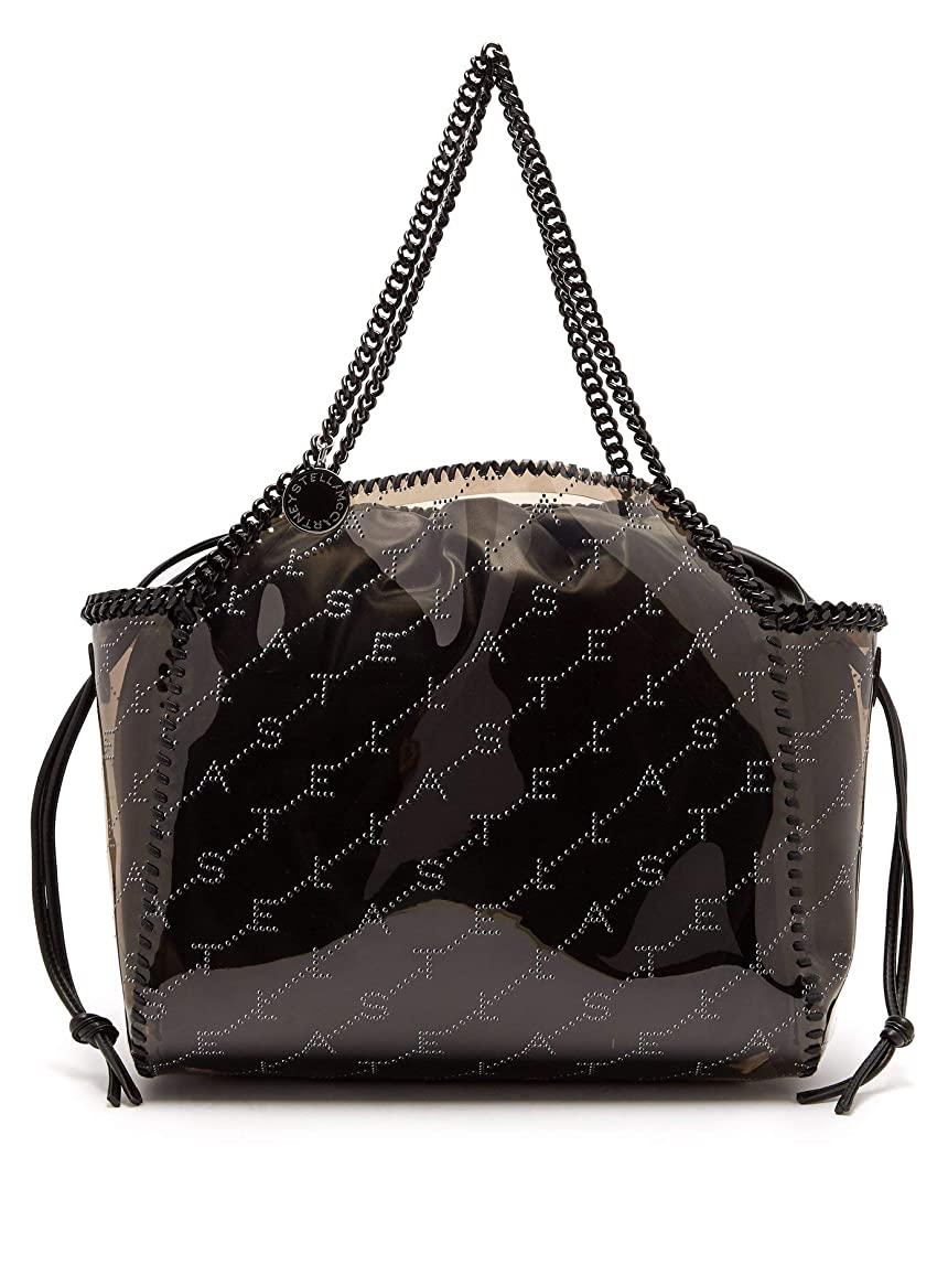 意図的有名人樫の木(ステラマッカートニー) Stella McCartney レディーストートバッグ tote bag (並行輸入品)