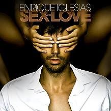 Best enrique iglesias bailando english version mp3 Reviews