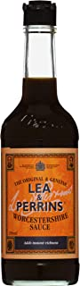 Lea & Perrins Worcestershire Sauce, 290ml