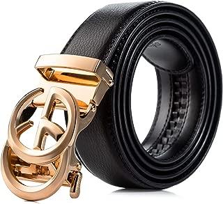 Best double g belt Reviews