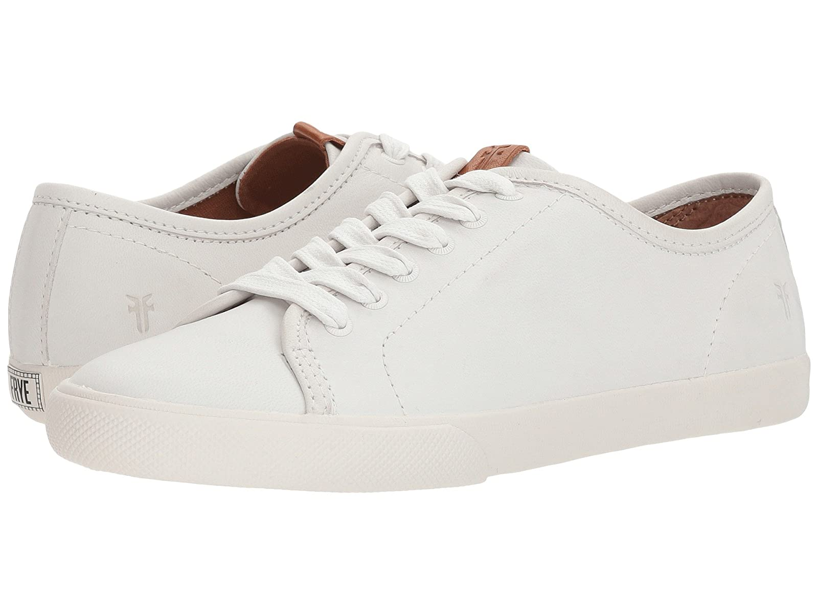 Frye Maya Low LaceAtmospheric grades have affordable shoes