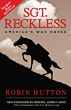 Best the story war horse Reviews