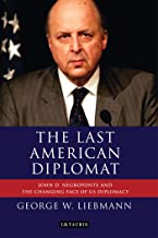 Best the last american diplomat Reviews