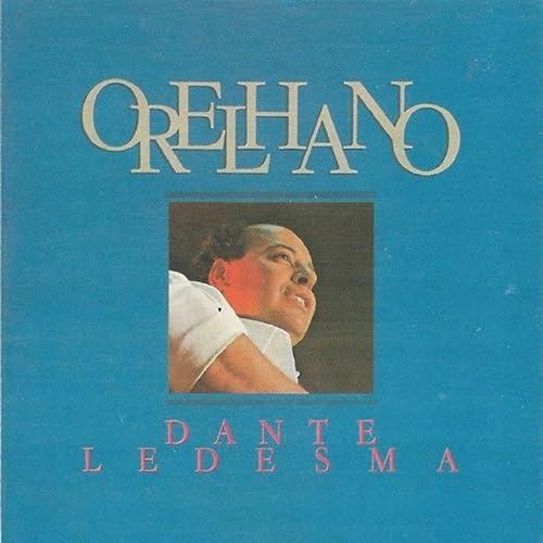 DOWNLOAD LEDESMA GRÁTIS CD RAMON DANTE