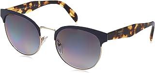 Prada 61TS VH85W1 - Óculos de Sol