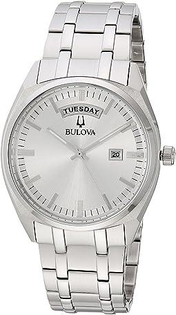 Bulova - Classic - 96C127