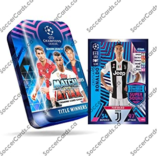 Best match attax 101 cards Reviews