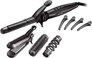 Remington S8670 Hair Styler