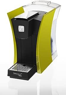 Nestle Capsule tea dedicated machine SPECIAL.T ST9662.62-GR