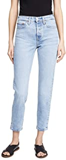 Women's Premium Wedgie Icon Fit Jeans