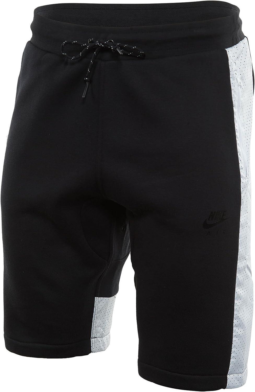 Nike-Short Air BP4S3P2200FLC Hose kurz Herren