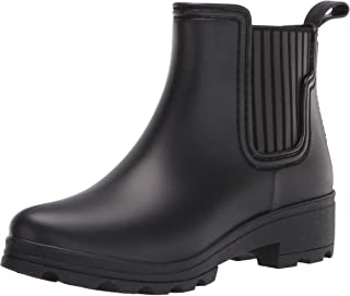 Report Women's Lug Sole, Boot Ankle
