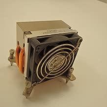 HP - HP CPU Processor Heatsink with Fan for DC7700 DX7300 DC72 SFF PC