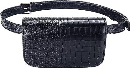 belt bag fashion