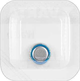VARTA Button Cell Type 364 Battery