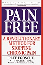 Best the pain book Reviews
