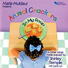 Best animal crackers song Reviews