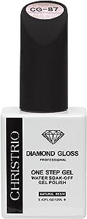 CHRISTRIO DIAMOND GLOSS 12ml CG-87